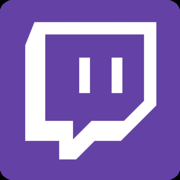 Twitch - Alorionis